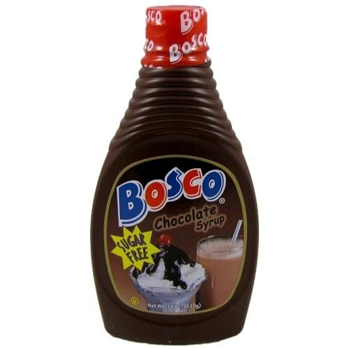 Bosco scaronokolādes sīrups... Autors: tifaanija *Interesanti Fakti par Šausmu filmām!