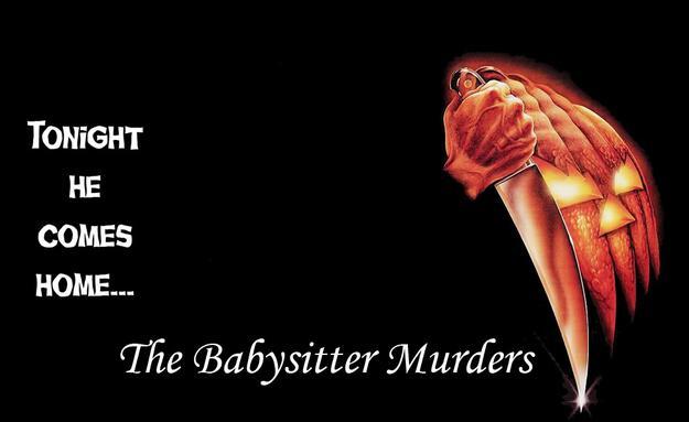 quotThe Babysitter... Autors: tifaanija *Interesanti Fakti par Šausmu filmām!