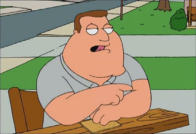 Family GuyPatriks Varburtons... Autors: viesiic Interesanti fakti par seriāliem