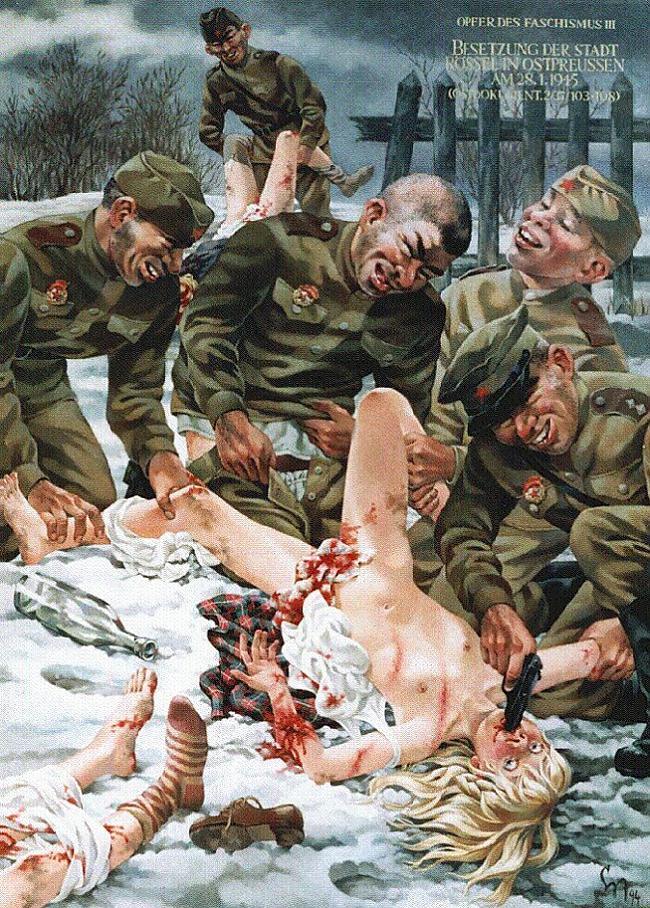 Krievija-svin-Ebreju-1.jpg