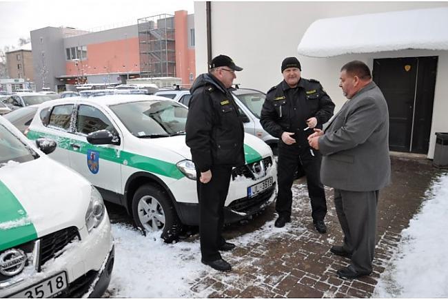 Nissan nbspQashqai Autors: artursk2008 Policijas pravietošanas līdzeklis Latvija!