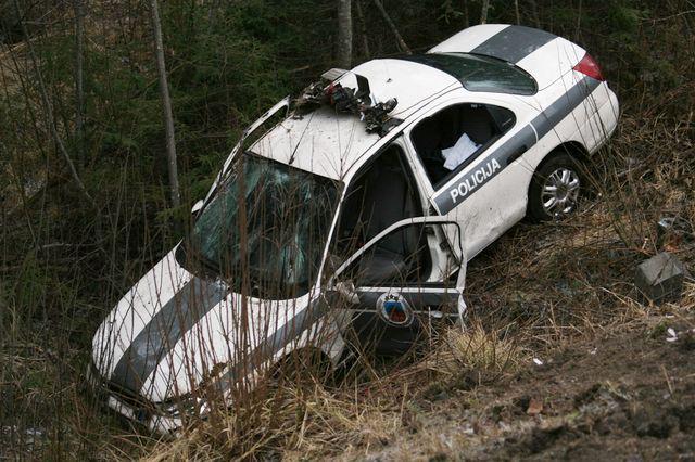 Ford Mondeo Autors: artursk2008 Policijas pravietošanas līdzeklis Latvija!