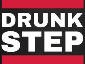 Animal Drunkstep