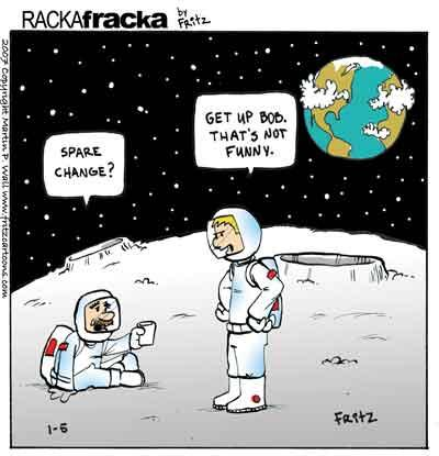 funny space jokes - 400×415