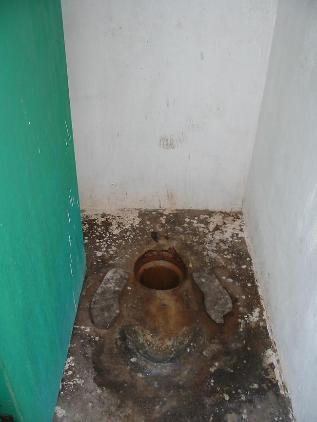 В привокзальном туалете, фотогалерея анал минет