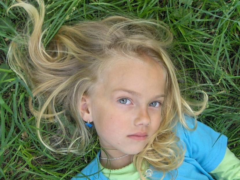 women-youngest-little-models-fuck-video