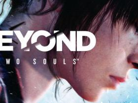 Beyond: Two Souls pēcskats.