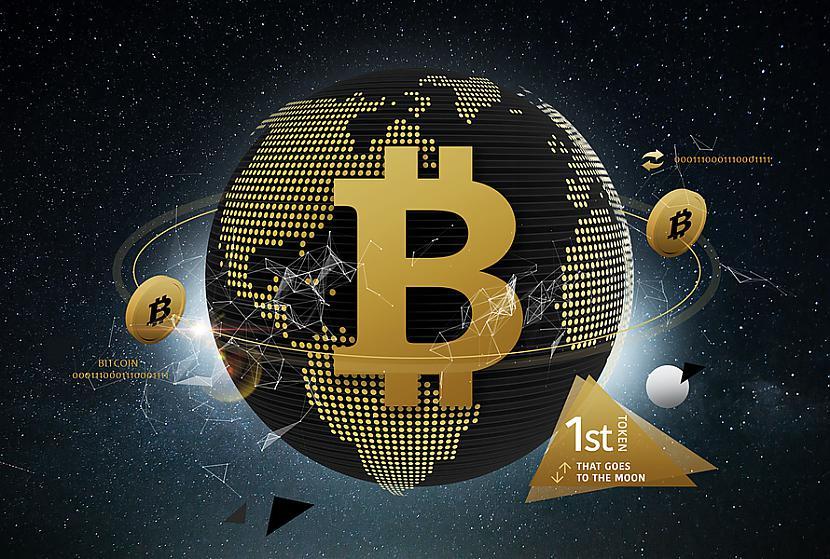 pelnīt naudu bitcoins klasifikāciju