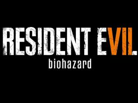 Resident Evil 7 - THE SCARIEST PART!! Bez FFTV!!!