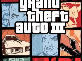 Grand Theft Auto III Gameplay PART 11 - Unlocking New Part Of The Map