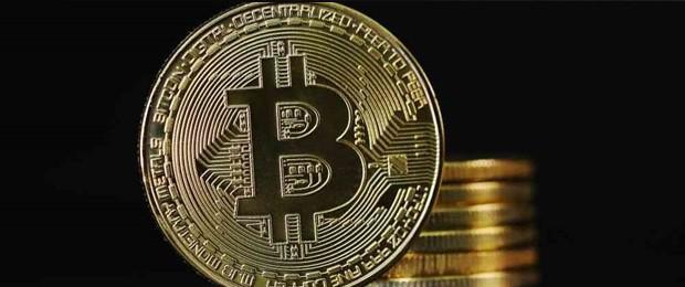 kāpēc investēt bitcoin, nevis alt monētas cfd pozīcijas mijmaiņas darījums